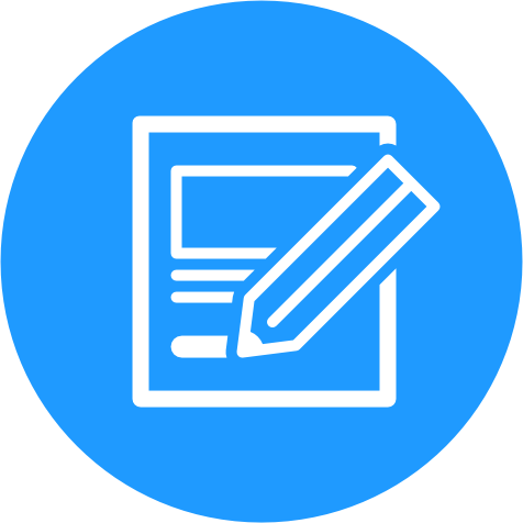 wireframing_icon